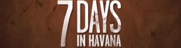 7_Days_in_Havana