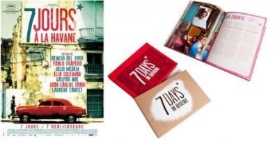 Affiche-livre-7J-Havane