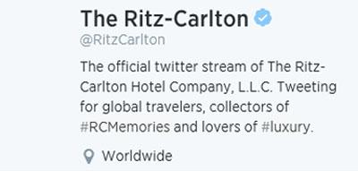 Biographie-Ritz