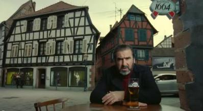 Cantona-campagne-Kronenbourg