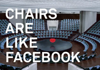Chairs-facebook