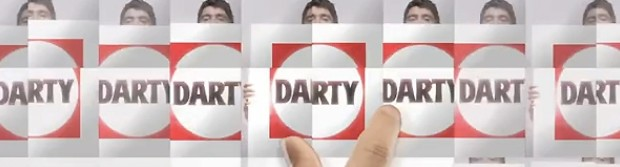 Darty-brand-content-36000-solutions