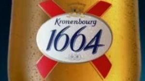 Kronenbourg-1664-storytelling-Cantona-630x167
