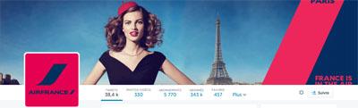 Photo-Air-France