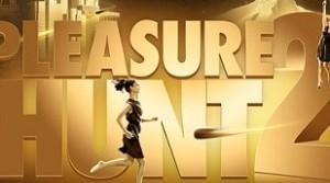 Pleasure-Hunt-Magnum-bandeau
