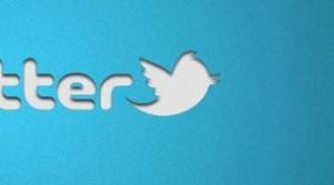 Twitter savoir écrire