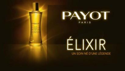 boutik_payot_corps_elixir-e1349623367254