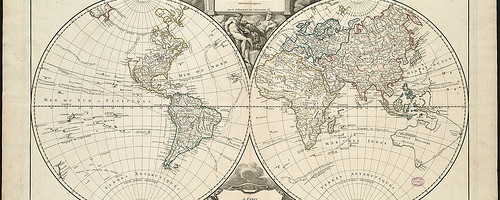 Etude Navigauteurs infographie dataviz