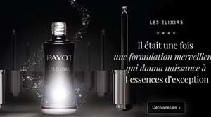 payot-elixirs-1