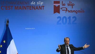 slip-français-campagne-présidentielle