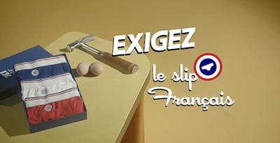 slip-français-campagne
