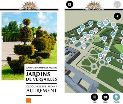 01-App-Versailles