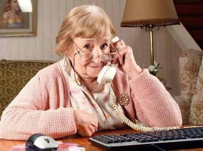 Abuela-speedy-fidelisation-clients