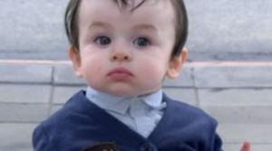 Bébé-Evian-campagne-babyme