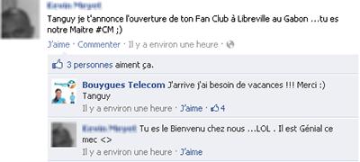 CommunautéBouygues2