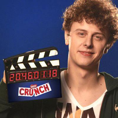 Crunch-film-participatif-Norman