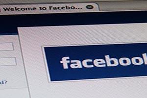 Facebook exploitation des données clients