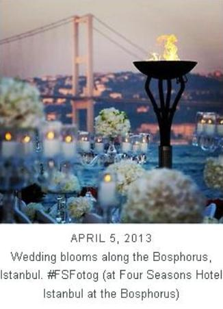 Four-Seasons-tumblr-Istanbul1