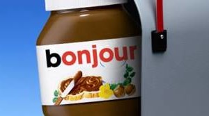 Nutella-bandeau-content-marketing