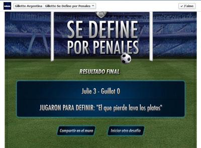 Se-define-por-penales-3