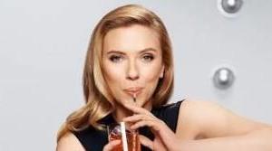 Sodastream-Scarlette-Johansson-bandeau