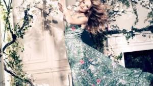 Vanessa-Paradis-Campagne-Brand-Content-HM-630x168