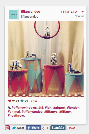 instagram-tiffany