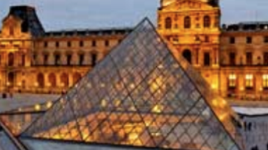 musee-louvre-video-630x168