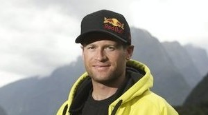 shane-mcconkey-brand-content-red-bull