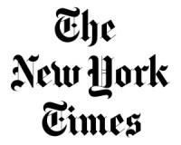 rentabilité NYT