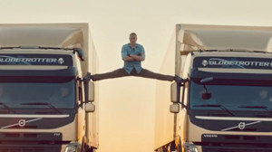 volvo_trucks_van_damme_epic_split