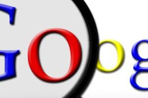 Google SEO optimisation