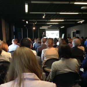 conference les navigauteurs ecp2014