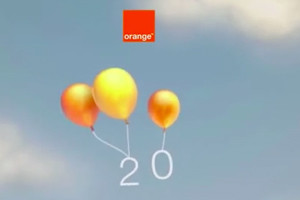 orangefutureself