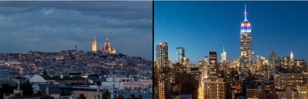 paris-vs-new-york-openskies-01