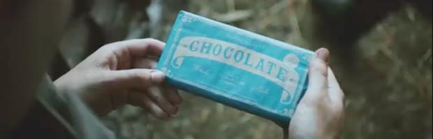 image_bandeau_chocolat
