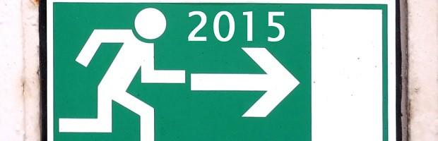 2015 panneau