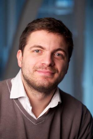 Jean-Louis Dell'Oro
