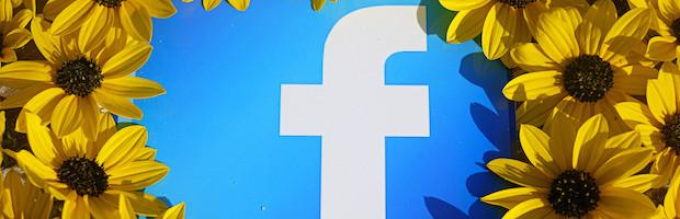 Facebook-Printemps-Digital
