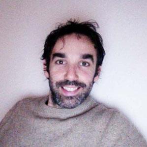 Ludovic Chazaly