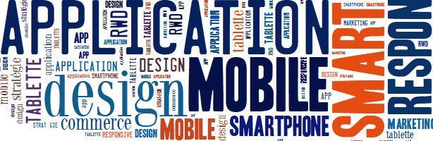 stratégie mobile chiffres et tendances
