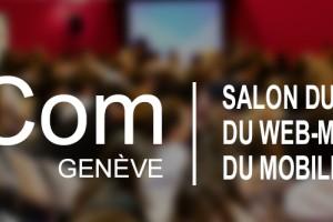 Salon ecom Genève Les Navigauteurs