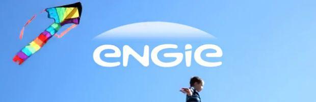 ENGIE : le nouveau nom de GDF SUEZ