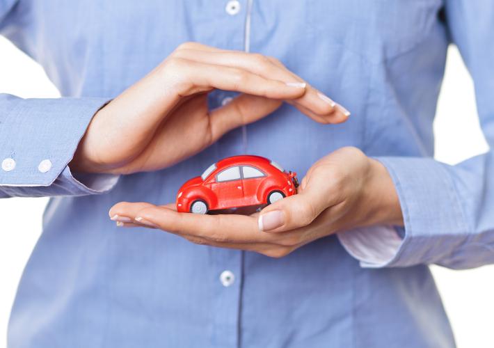 Image interactive - Les garanties indispensables du contrat d'assurance auto