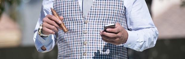 businessman-fashion-man-person_bandeau