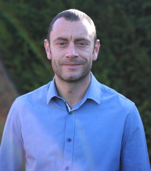 Entretien avec s bastien dujardin web project manager for Dujardin sebastien